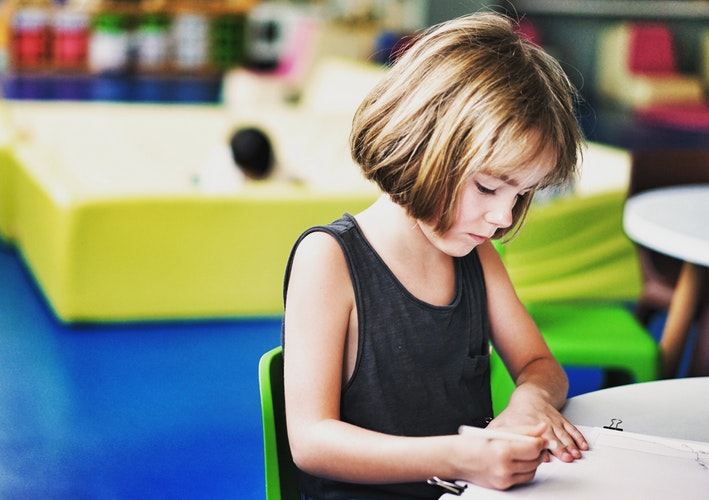 Como melhorar a leitura_das_criancas